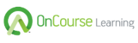 OnCourse Learning Promo Codes, Coupons & Deals April 2021