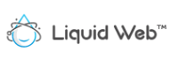 Liquid Web Coupon Codes, Promos & Deals April 2021