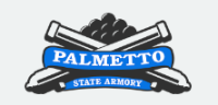 Palmetto State Armory Coupon Codes, Promos & Sales April 2021