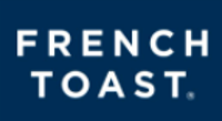 French Toast Coupon Codes, Promos & Deals May 2021