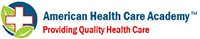 American Health Care Academy Coupon Code