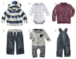 Target Baby Clothes Coupon 2