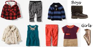 Target Baby Clothes Coupon