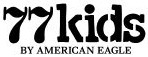 Take Extra 40% OFF For Savings Up To 70% OFF at 77Kids