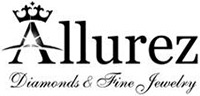 Get FREE Shipping at Allurez