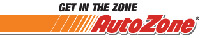 FREE Shipping on All Orders over $75 at AutoZone