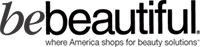 Save Up To 80% OFF Outlet Items At Bebeautiful