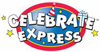 Celebrate Express 2013 Free Shipping Over $75