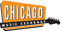 Up To 60% OFF Clearance items + FREE shipping at Chicago Music Exchange