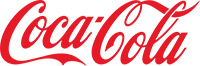 Coca Cola FREE T-shirt with Orders of $75 or more