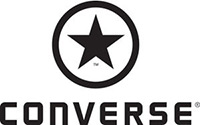 Up To 60% OFF on Converse Sale Items
