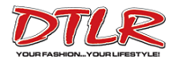 Up to 60% OFF on DTLR Sale Items + FREE Shipping
