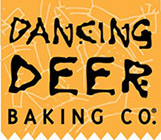 20% OFF on Every Dancing Deer Items