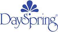 DaySpring 20% OFF Sitewide