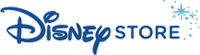 10% OFF $50+ Orders with Disney Rewards Visa