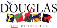 Douglas Toys 10% OFF Entire Purchase