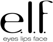 E.l.f. Cosmetics Coupon Code