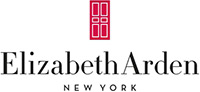 Elizabeth Arden 10% OFF with $65 + Free Shipping