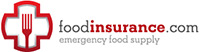 Save $100 OFF Top Sellers Kit at Food Insurance