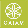 Gaiam Promo Code 25% OFF Sitewide