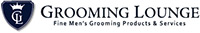 Sign Up & Get 10% OFF Your First Order at Grooming Lounge
