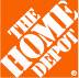 Homedepot Coupons, In-Store Offers, and Promo Codes
