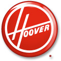 Hoover 15% OFF Sitewide