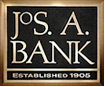 $19.99 Select Clearance + Guaranteed Father's Day Delivery at Jos Bank Big And Tall
