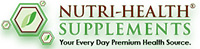 Nutri-health Coupon Code