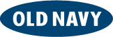 Old Navy FREE Shipping Coupons On Orders Of $50+