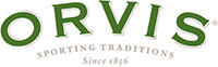 Save 30% on One-Piece Memory-Foam Bolster Dog Bed + FREE Cover at Orvis