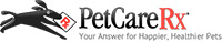 Up To 50% OFF On All Flea & Tick Products For Your Cat