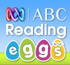 Reading Eggs Coupon