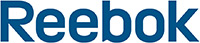 Reebok outlet coupon: 40% OFF All orders + FREE Shipping