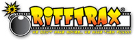 Over 30% OFF On RiffTrax Deal of The Week