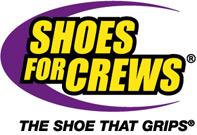 5% OFF Slip Resistant Footwear