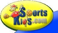 Save Up To 50% OFF Price Every Day at SportsKids.com