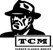 TCM Halloween Promo Code