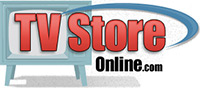 TV Store Online 2013 Free Shipping Over $60