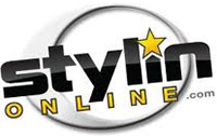 StylinOnline Coupon